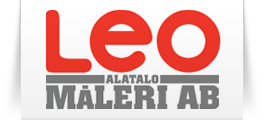 Leo Måleri